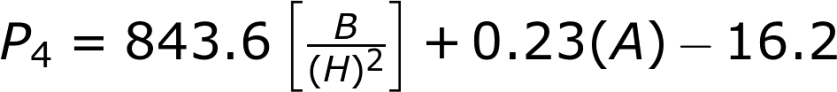 CodeCogsEqn (6).png